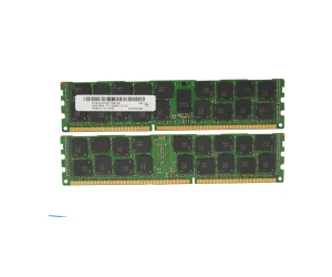 High performance ECC Function 1600mhz pc3-12800 16gb 2R*4 ddr3 server ram wholesale