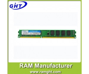 Branded NEW 4gb ram ddr3 1333mhz 240pins 1.5v enjoy lifetime warranty