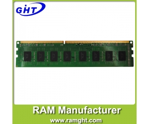 Desktop application 16gb ram ddr3 memory in large stock