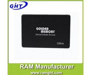 Wholesale solid state drive ssd 2.5'' 128gb ssd for laptop/ destop