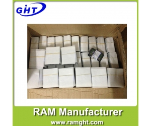 fully tested 4gb ddr4 2133 cl15 256mbx8 ram memory module