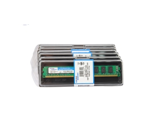 High Quality Hot Sale Lifetime Warranty Ram Ddr3 4Gb 1600Mhz