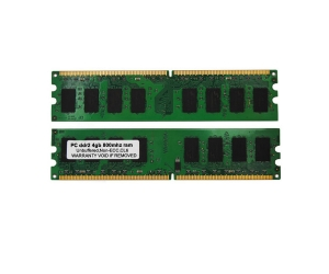 Bulk stock price cheap desktop dimm ddr2 4gb ram