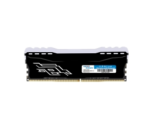 DDR4 8GB 3000MHz RAM RGB With Colorful Lighting For Desktop Game Work