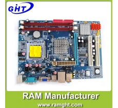 oem motherboard g31 support 1066 800 533mhz fsb