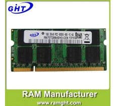 1gb ddr2 ram price for laptop
