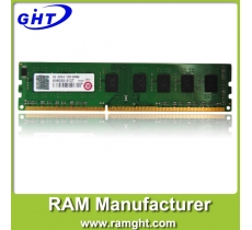 manufacture ram ddr3 2gb for desktop with ETT chips