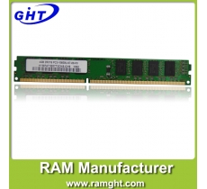 4gb ddr3 sdram 1333mhz pc3-10600 for desktop