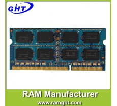 ram 2gb ddr3 laptop with ETT original chips