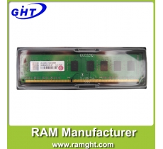 4bits ddr3 2gb ram for AMD motherboards