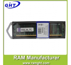 DDR2 4GB RAM FOR amd