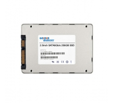 sata3 ssd 256gb with SM2246XT 515MB/s Sequential Read