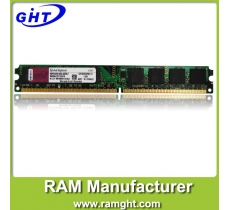 1gb ddr2 pc800 ram memory work with all motherboards