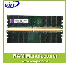 4gb ddr2 800mhz memory for desktop