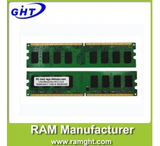 wholesale ddr2 ddr3 ddr4 ETT original chips dektop ram memory price factory in China