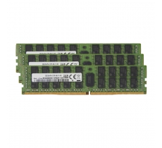 ddr4 32gb server ram full compatible bulk buy in wholesale