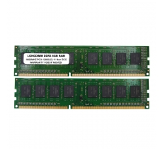 China supplier ecc ddr3 ram 8gb ett chips made in taiwan