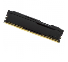 hongkong prize heatsink ddr4 4gb 8gb external ram for dektop