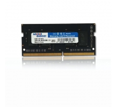 ddr4 memory 4gb external ram for laptop