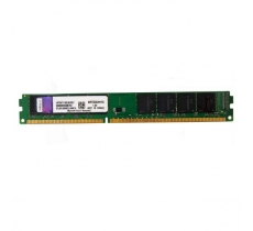 factory direct sale ETT chips ddr3 8gb ram 512*8*16c