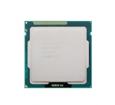 I7 3770s lga1155 socket 3.1GHz cpu intel