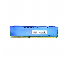 Best price ddr3 4gb 1600mhz RAM with heat sink