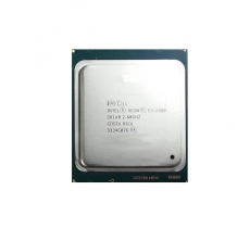Intel Core E5-2650 lga2011 socket external cpu processor