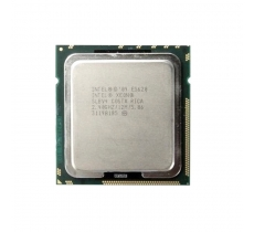 E5620 LGA1366 Socket cpu sale for Server