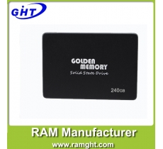 Brand/OEM SSD 2.5 Inch SATA3 ssd 240gb hard drives in best price
