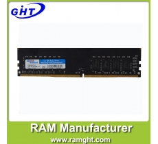 Desktop computer ram ddr4 16gb,2Rx8GB RAM Memorias China supplier