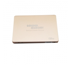 In stock 2.5inch SATAIII 6Gb/s 120gb wholesale SSD