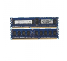 REG ECC Server 4gb ddr3 ram