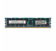 8GB ddr3 pc10600 1333mhz ecc reg ram server memory ram 500662-B21