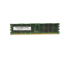 Large stock server application 1600mhz 16gb ddr3 ram in best parice