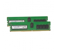 REG ECC Function 2133mhz 1.2V DDR4 16gb server ram memory