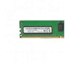DDR4 Type and Server Application PC4-2400T 1.2V 16gb server ram memory