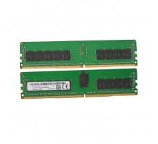 REG ECC Function 726718-B21 ddr4 8gb server ram manufacturer from China