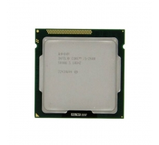 Factory for sale 3.1GHz lga1155 Socket cpu i5-2400