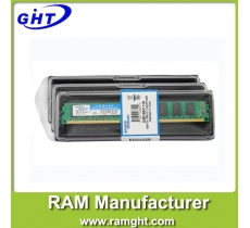 GHT lifetime warranty ram ddr 3 8gb 1600mhz memory module