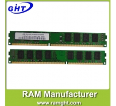 Original chips ddr3 4gb 1333 mhz ram  memory