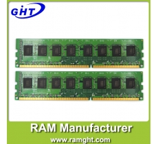 Shenzhen GHT Factory sale ddr3 16gb ram 1066 1333 1600
