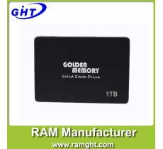 2018 HOT Sale sata3 2.5inch solid state hard drive 1tb