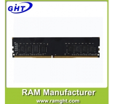 Upgrade 4gb ddr4 2400mhz 288pin pc4-17000 ram memory