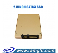 "2.5 ""size and sata hdd 500 gb 480gb sata interface type ssd"