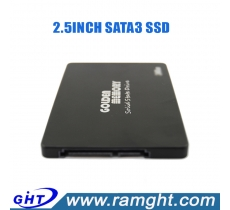 Hongkong exhibition hot sale sataiii 2.5inch ssd 240 gb