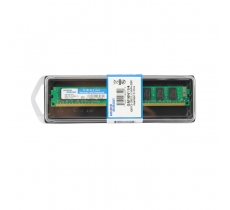 Factory Wholesale Cost-Effective High Quality Ram Ddr3 4Gb 1600Mhz