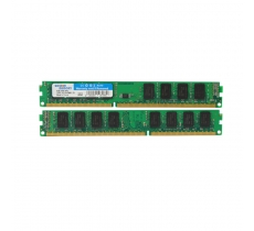 Hot Sale Cheap Price Memoria Ram Ddr3 4Gb