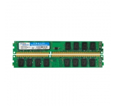 Cheap Wholesale Low Price Memoria Ram Ddr3 8Gb Desktop Pc312800