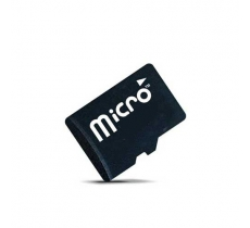 2gb high speed Micro memory card