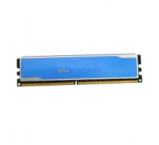 5 year warranty ddr3 desktop memory ram 8gb